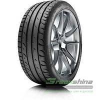 Летняя шина KORMORAN Ultra High Performance 235/45R18 98Y