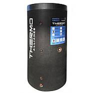 Буферная емкость Thermo Alliance TA-00-350/180° с изоляцией