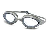 Очки для плавания с берушами в комплекте Sailto , код: G-2300, фото 2