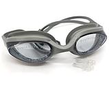 Очки для плавания с берушами в комплекте Sailto , код: G-2300, фото 4