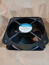Вентилятор Tidar RQA 20060-HSL 200*200*60 65w