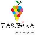 Farbika - склад-магазин стройматериалов