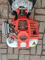 Мотокультиватор Культиватор HONDA HHT 53 S (4,5 л.с.) 2х тактний двигун Хонда Мотоблок