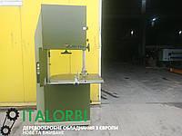 Стрічкопильний верстат Sipa 700TOP, фото 1