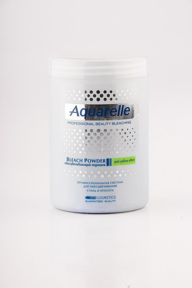 Aguarelle знебарвлюючий порошок BLOND-ON 500 мг.