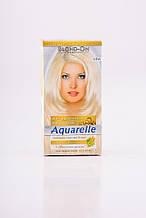 Aguarelle висвітлювач волосся BLON - ON NEW екстракт бамбука