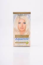 Aguarelle висвітлювач волосся BLON - ON NEW пшеничний протеїн та масло винограду