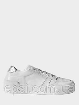 Кроссовки женские Evie Chicago White 38
