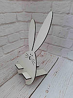 Підставка під телефон. Кролик