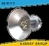 Диодные светильники EVRO-EB