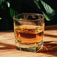 Набор стаканов 300 мл Luminarc Sterling