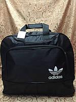 Дорожная сумка adidas(30+<12>*50*23)Спортивная сумка/только ОПТ/Спортивная дорожная сумка(Полиэстер Оксфорд), фото 1