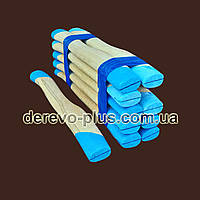 Топорища, ручки для топора 40 - 80 см