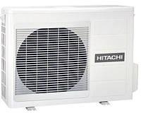 Наружные блоки  Hitachi Monozone