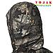 Костюм летний камуфляжный Stalker Poplin (Вечерний лес), фото 8