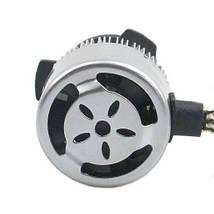 Комплект автомобільних LED ламп MHZ C6 H4 5538, фото 3