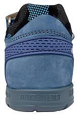 Босоножки Minimen 39xl21 синий, фото 3