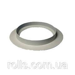 ПВХ кольцо аварийного водоотвода для воронок Sita, Essmann, HL, Dallmer