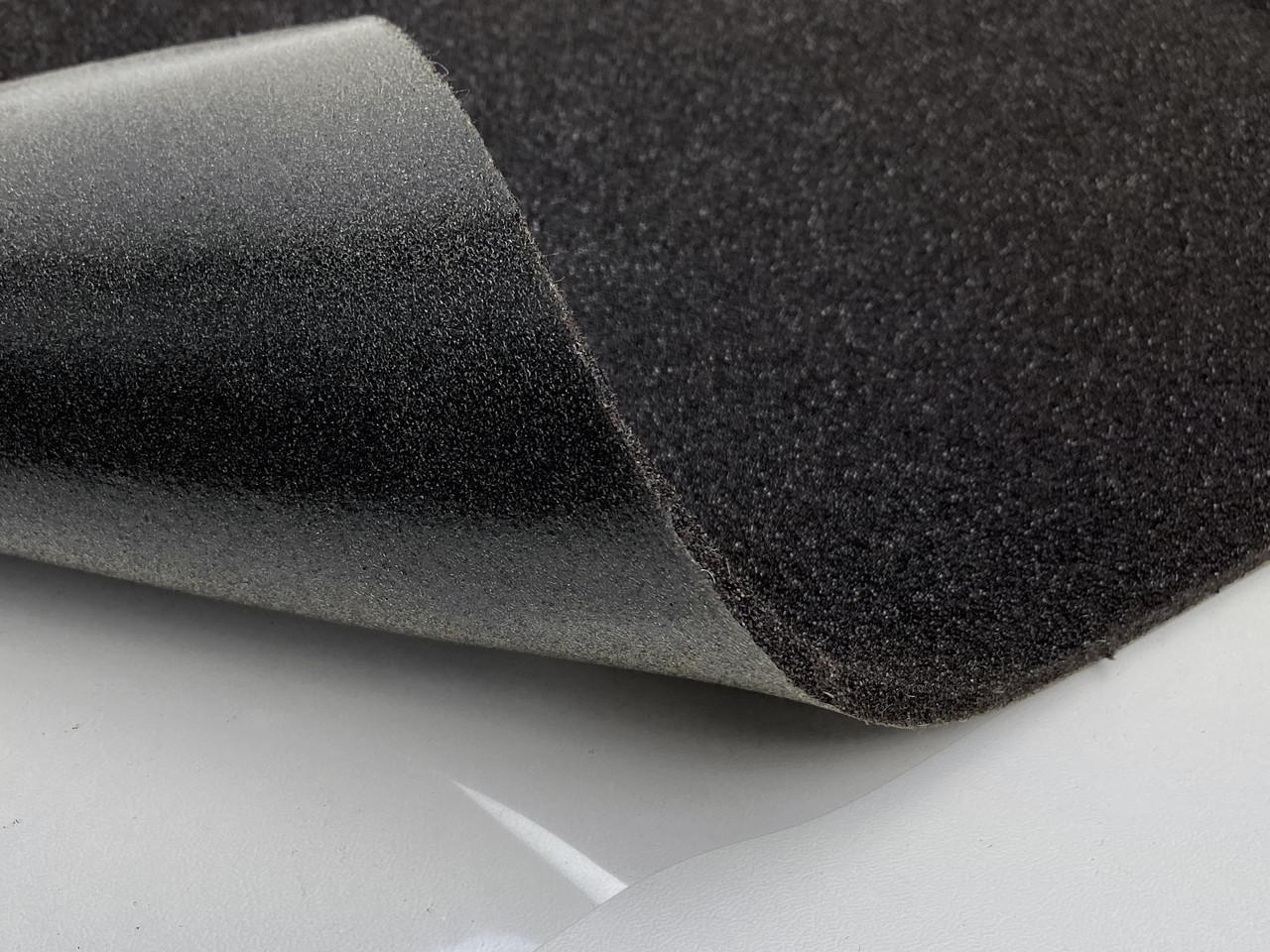 StP бітопласт А5К - антискрипный, звукопоглощаощий матеріал, лист 750х950мм, товщина 5мм