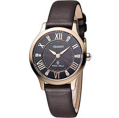 Часы ORIENT QUARTZ  FUB9B001T0