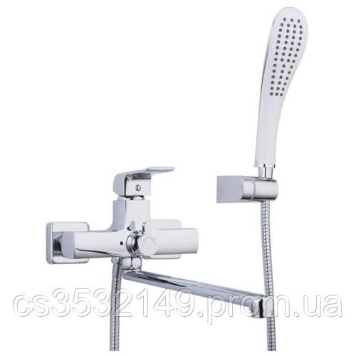 Змішувач для ванни Gappo AVENTADOR G2250-8