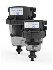Фильтр сепаратор SEPAR LKF Industrial (6 микрон)