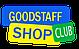 GOODSTAFFSHOP.CLUB