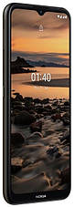 Смартфон Nokia 1.4 2/32GB Dual Sim Gray, фото 3