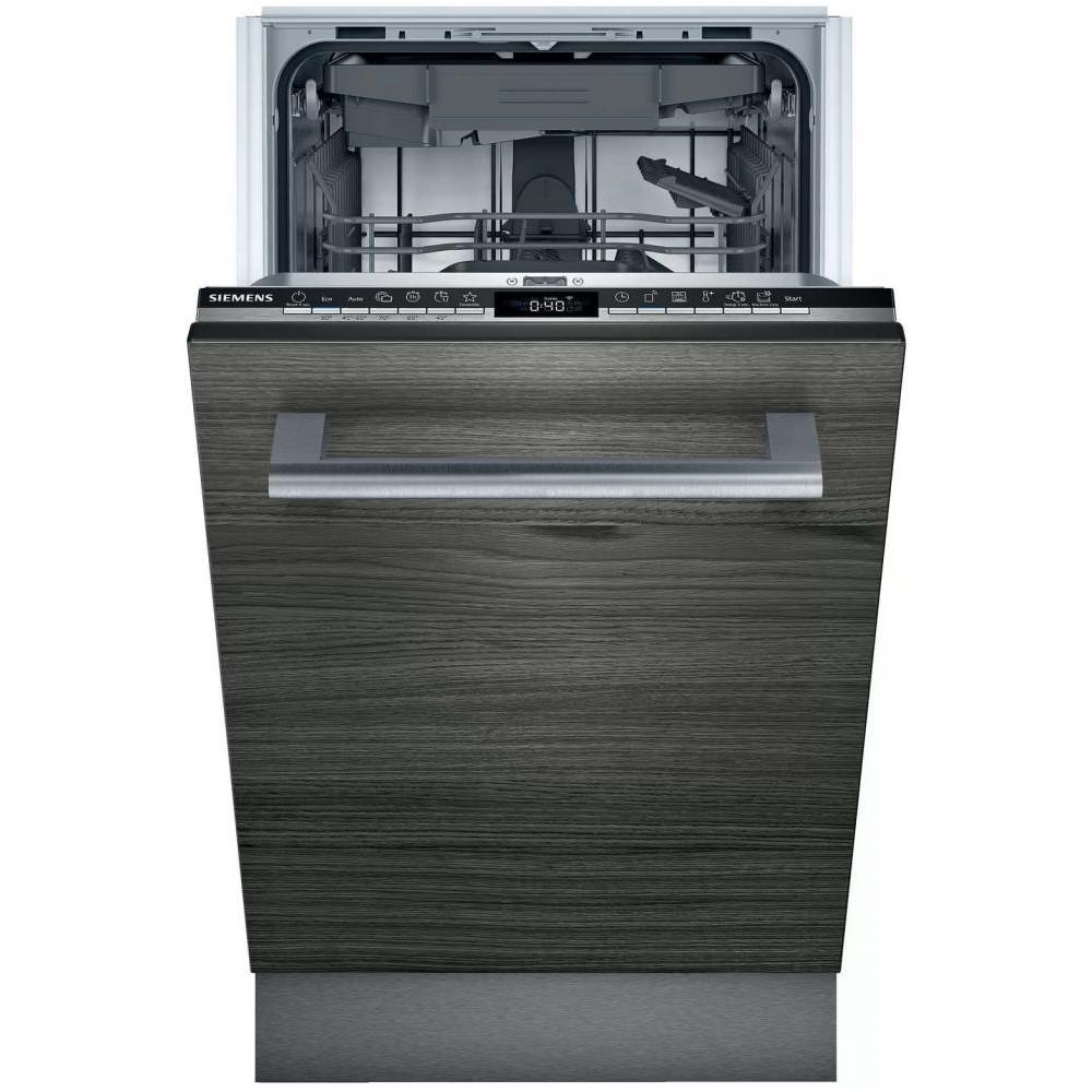 Посудомийна машина Siemens SR63XX20ME