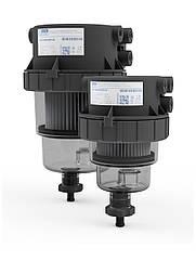 Фильтр сепаратор SEPAR LKF Industrial (10 микрон)
