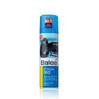 Balea Schuhdeo Део-спрей для устранения неприятных запахов обуви 200 ml