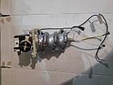Термоблок кручений 230В/1200 Вт Е-серія для кавоварки AEG CaFamosa CF80 Typ 784 PNC 900081133 б/у, фото 2
