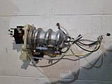 Термоблок кручений 230В/1200 Вт Е-серія для кавоварки AEG CaFamosa CF80 Typ 784 PNC 900081133 б/у, фото 4