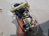 Термоблок кручений 230В/1200 Вт Е-серія для кавоварки AEG CaFamosa CF80 Typ 784 PNC 900081133 б/у, фото 5