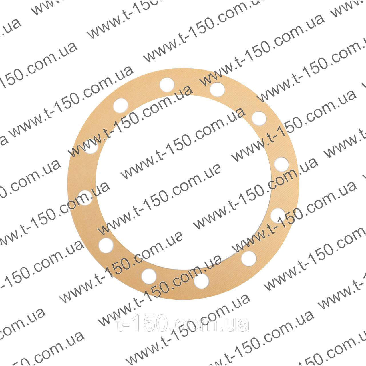Прокладка півосі ЗІЛ-130, КАМАЗ, 130-2403048