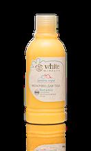 Молочко для тіла серії Дитяча ТМ White Mandarin