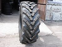 Сельхоз шины 23.1R26 (610R665) Росава Ф-37, 12 нс на трактора и комбайны.
