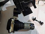 Кофемолка вертикальная в сборе для кофемашины AEG CaFamosa CF80 Typ 784 PNC 900081133 б/у, фото 2
