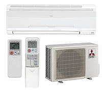 Mitsubishi Electric MS-GE50VB/MU-GA50VB