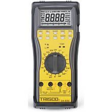 Мультиметр цифровий тестер TRISCO DA-830