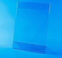 Менюхолдер вертикальный формата 150_210 мм
