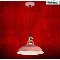 Люстра потолочная AuroraSvet loft  ROSE. светильник люстра. Светодиодный светильник люстра.