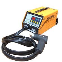 Аппарат для ремонта пластиковых деталей G.I. KRAFT GI12124