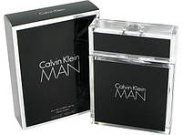 """Мужская туалетная вода """"CK MEN (black)"""" обьем 100 мл"""