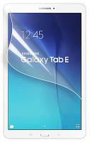 Матовая защитная пленка Ultra Screen Protector для Samsung Galaxy Tab E 9.6 SM-T560/T561