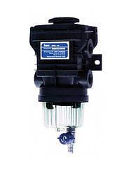 Фильтр сепаратор SEPAR SWK EVO-10