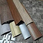 «Профиль-Центр» – изделия из алюминиевого проката и не только, лучшего качества!