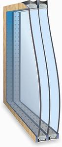 Салават Т1 Серое 4мм 3210/2250