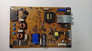 Модуль (блок) живлення LG EAX64127301/9 (LGP42-11PUCI)