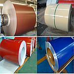 Новые правила размещения заказов на листовую сталь